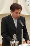 藤川委員長
