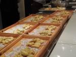 天ぷらコーナー3