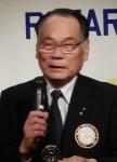 年男代表佐々木(金)PC