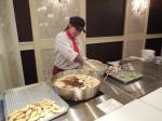天ぷらコーナー2