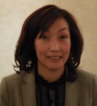 斉藤委員長
