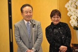 神戸南RC30周年記念式典&祝賀_046