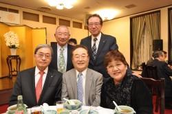神戸南RC30周年記念式典&祝賀_083