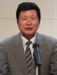 村田副委員長