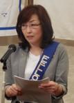 斉藤副委員長(新世代)
