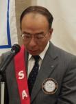 藤井委員長