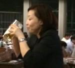 斉藤委員長登場3