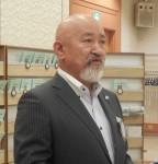 榊原副委員長