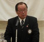 藤本会長.JPG