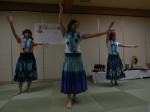 フラダンス 2