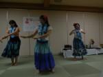 フラダンス 3