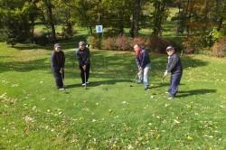 RG会第1回パークゴルフ大会 (10)