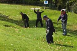 RG会第1回パークゴルフ大会 (9)