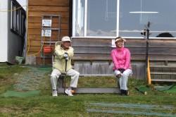 RG会代第1回パークゴルフ大会 (29)