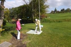 RG会第1回パークゴルフ大会 (7)
