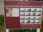 ジェラテリア ミルティーロ5