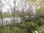 千歳川です