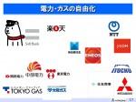 RC卓話 エネルギー動向 2015.07.30 提出用_ページ_18