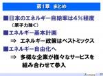RC卓話 エネルギー動向 2015.07.30 提出用_ページ_21
