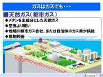 RC卓話 エネルギー動向 2015.07.30 提出用_ページ_24