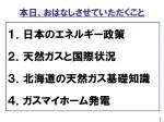 RC卓話 エネルギー動向 2015.07.30 提出用_ページ_02