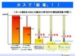 RC卓話 エネルギー動向 2015.07.30 提出用_ページ_63