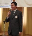 伊藤 正樹 会員
