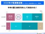 RC卓話 エネルギー動向 2015.07.30 提出用_ページ_15