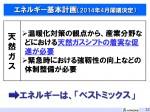 RC卓話 エネルギー動向 2015.07.30 提出用_ページ_13