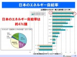 RC卓話 エネルギー動向 2015.07.30 提出用_ページ_04