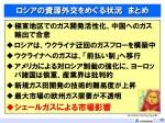 RC卓話 エネルギー動向 2015.07.30 提出用_ページ_39