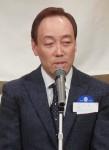 田口IM実行委員長より