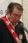 伊藤委員長
