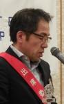 齊藤委員長