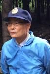 平間副委員長